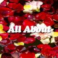 【AllAbout恋愛】「魔性のブス」について書きました