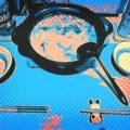 【日記】「見た目がアレ」な件(20191018)