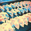 【日記】ヒキコモリの休日は、餃子パーリーが楽しいよ!(20200314-15)